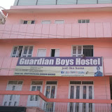Guardian Boys Hostel